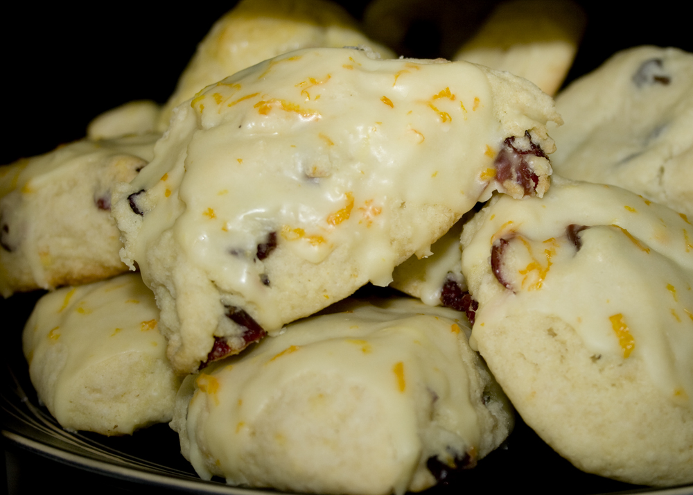 ... cranberry orange scones cranberry orange scones cool scones on wire