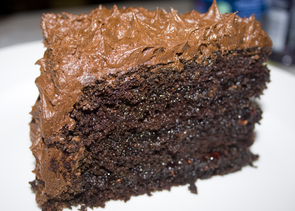 Super Moist Cake Mix Recipes