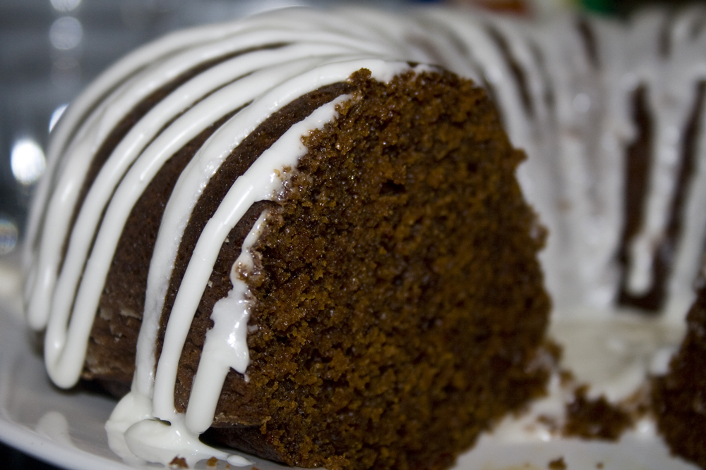 old fashioned gingerbread cake old fashioned gingerbread favorite old ...