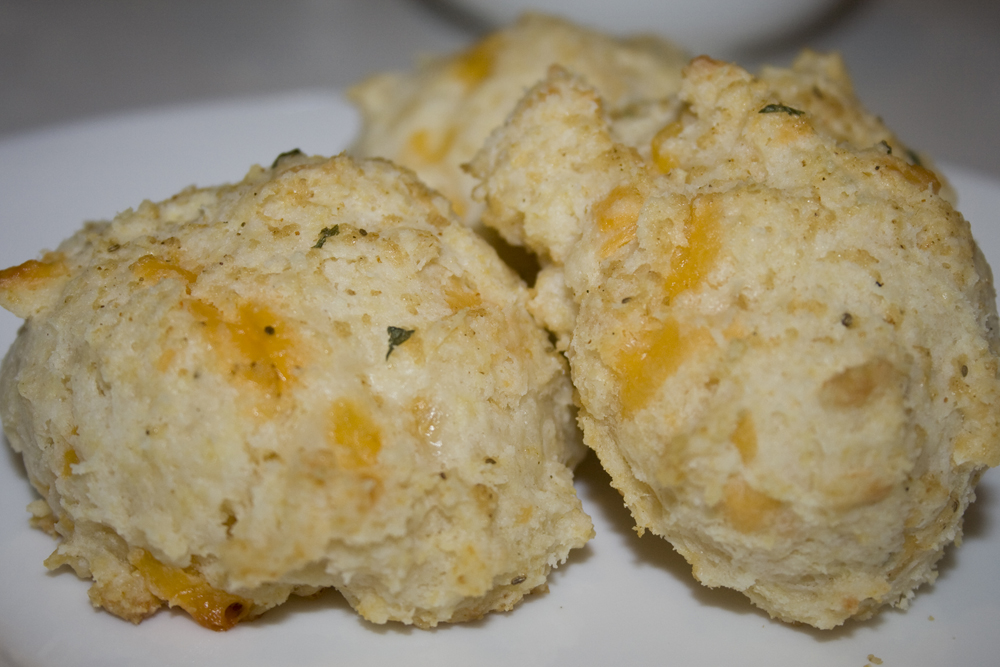 cheddar bay biscuits cheddar sage biscuits garlic cheddar biscuits