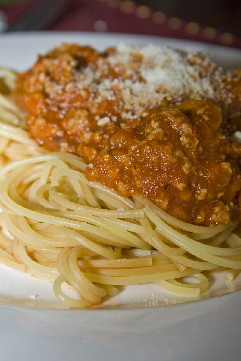 Mom's Spaghetti01