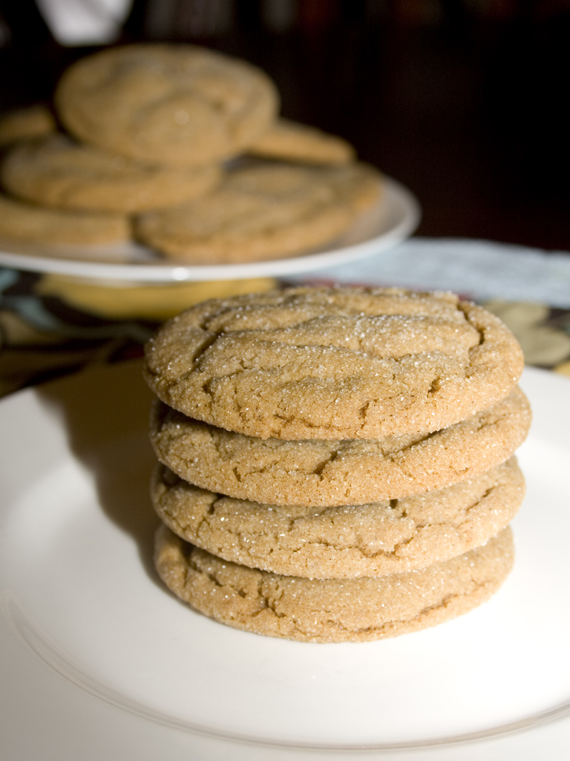 cookies drunken molasses cookies with ginger ginger molasses cookies ...