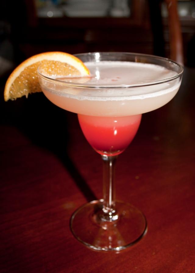 Bikini Martini01