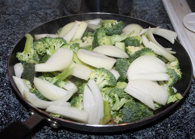 Broccoli Beef09