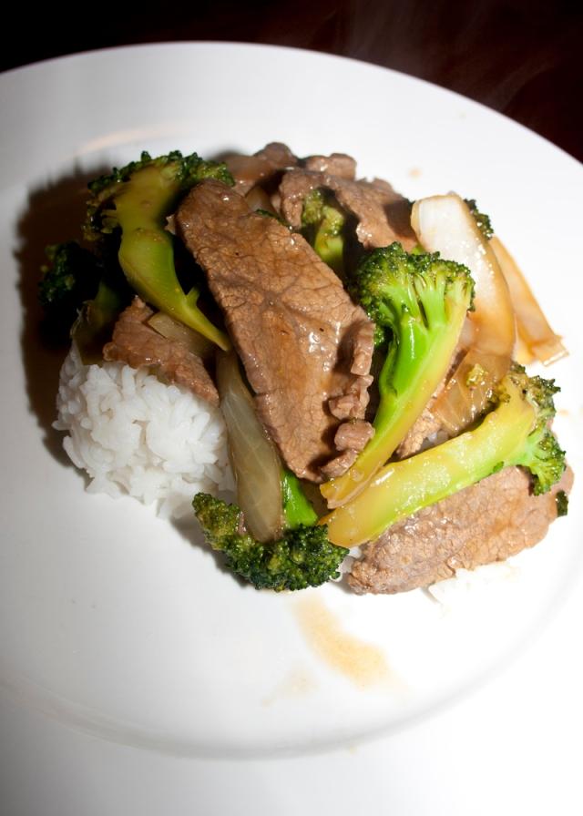 Broccoli Beef10