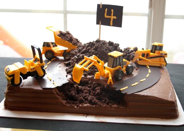 Construction Cake02