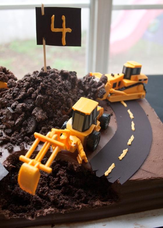 Construction Cake03