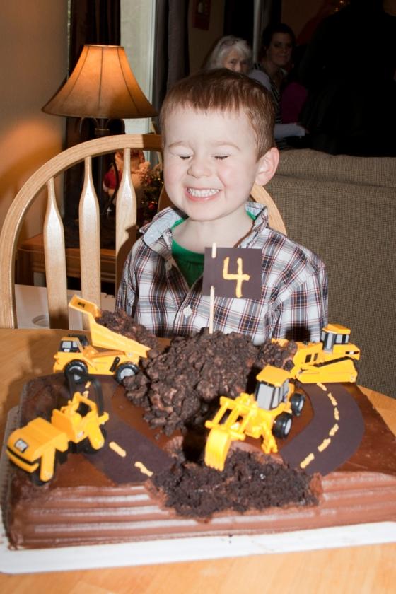 Construction Cake06