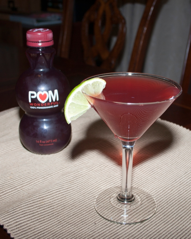 Powerful Pomtini02