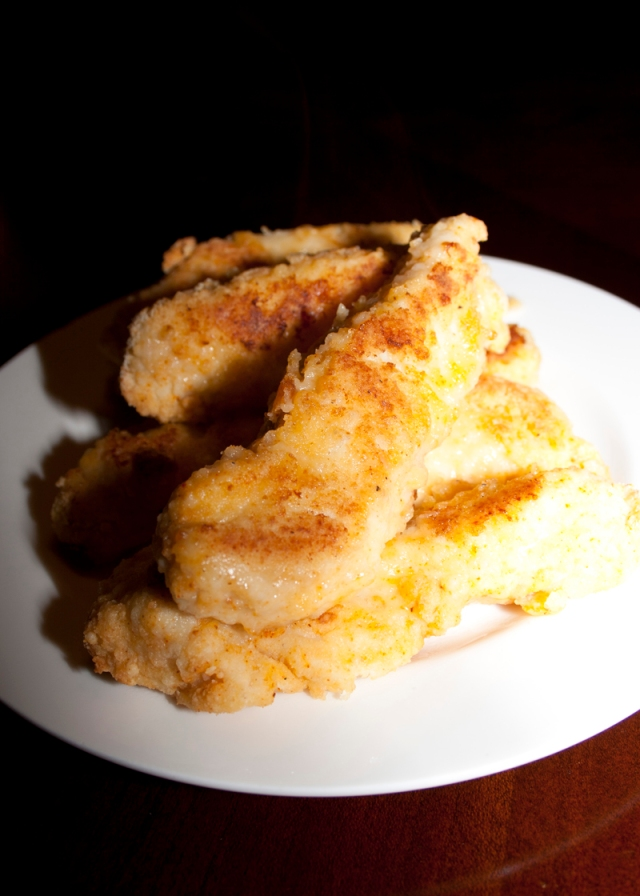 Ultimate Chicken Fingers07