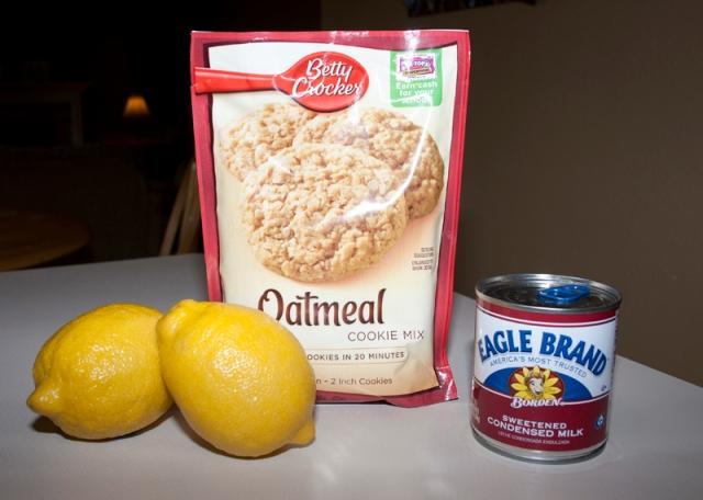 Oatmeal Lemon Creme Bars01
