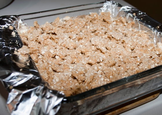 Oatmeal Lemon Creme Bars08