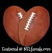 NFLfemale.com